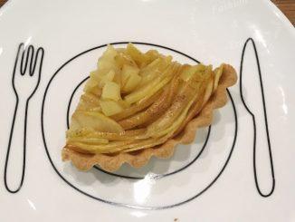 【手作甜點】貓草~店內溫馨可愛!手作甜點、下午茶 @吳大妮