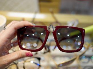 【影音】玖玖眼鏡,~全新設計師品牌~英國pq Eyewear、西班牙JISCO、日本COME BUY eyewear、Mad in Italy的Mad @吳大妮