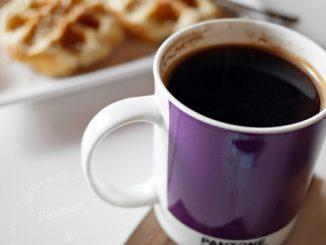 Retro mojocoffee~讓人心情能放鬆品嚐一杯好咖啡的地方@臨近台中美術館 @吳大妮
