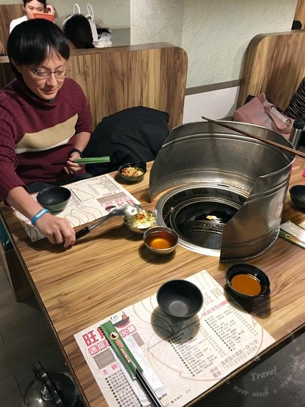 火鍋推薦-旺角石頭火鍋