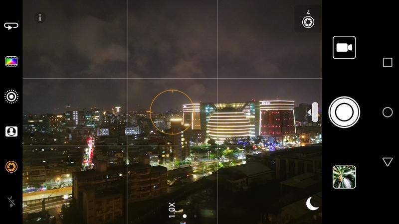 HUAWEI Mate 10讓手機「更懂你」,搭配Leica鏡頭隨手記錄美妙生活-存摺攝影