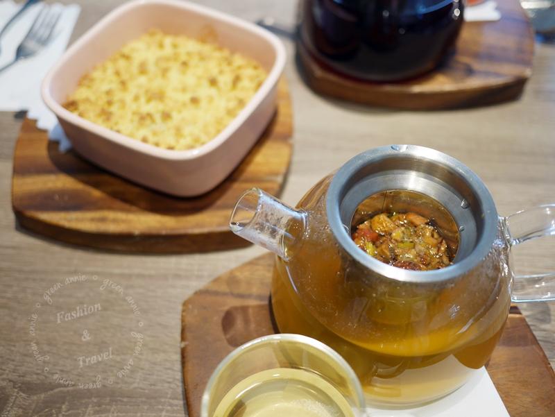 內湖民權東路六段-Caffè Le MANI 琢手咖啡