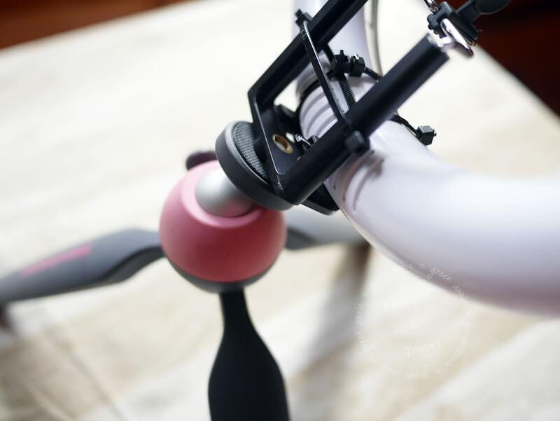 自製環狀燈-友照明12W LED環型燈管-可架腳架