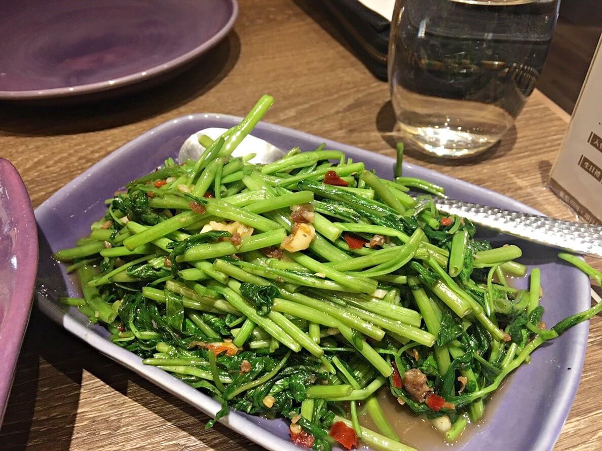泰國菜推薦-NARA Thai Cuisine