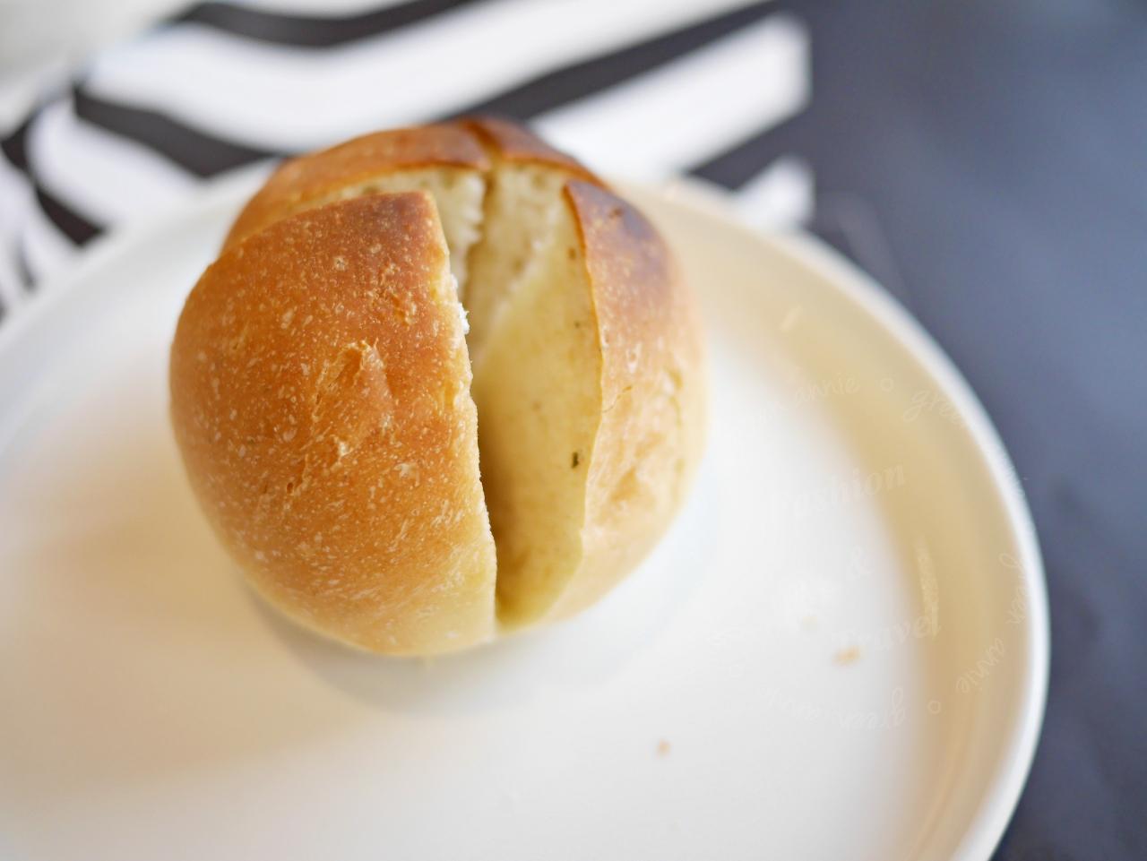台中大毅老爺行旅-ZEBRA義式餐廳