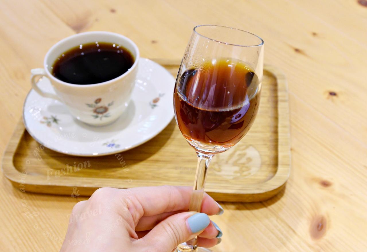 握咖啡 Oh!Cafe台北內湖店