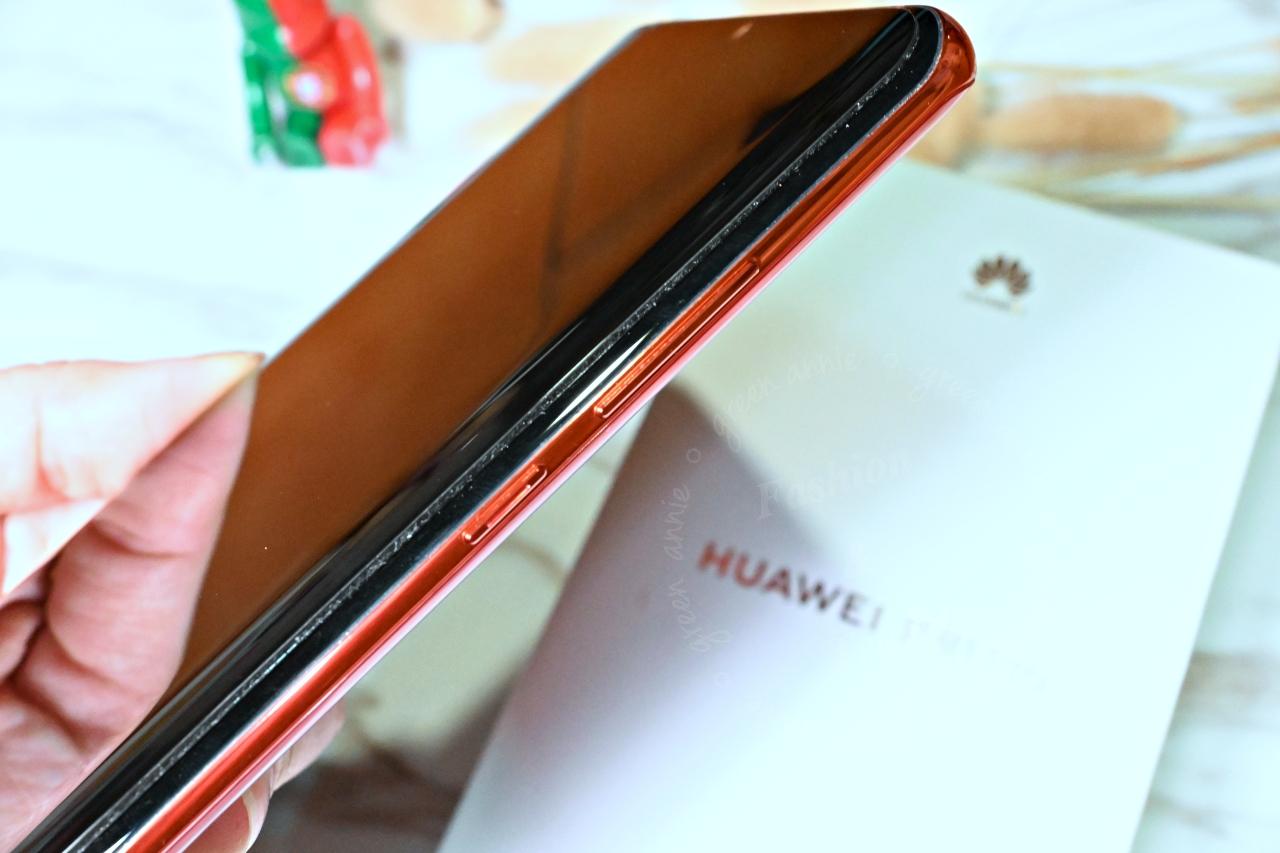 我的新手機Iphone 11 Pro、HUAWEI華為P30Pro簡單開箱和心得