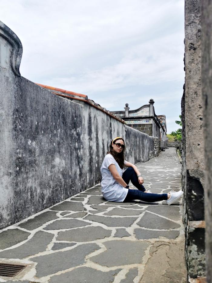 2020澎湖旅遊:三日客製行程規畫和必去景點介紹