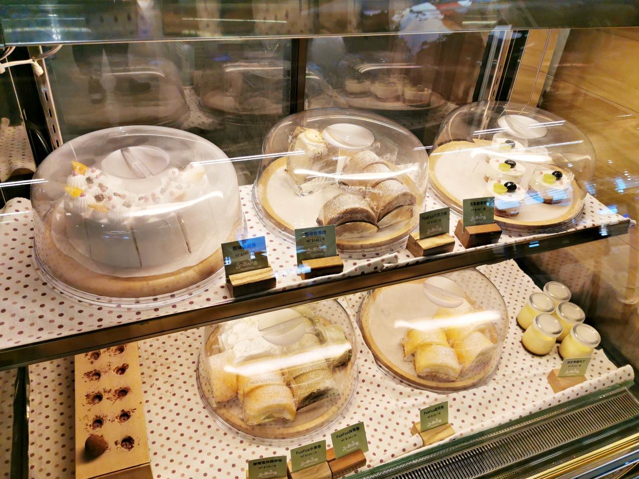 三創咖啡廳:HAAYA'S Coffee哈亞極品咖啡,咖啡好喝-捷運忠孝新生站