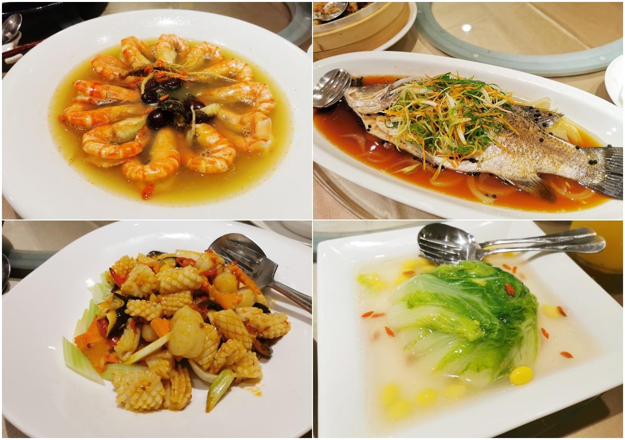 日月潭住宿推薦:馥麗溫泉大飯店Fuli Hot Spring Resort一泊二食,房內就能舒適泡湯